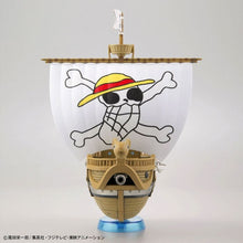 Load image into Gallery viewer, One Piece GSC Going Merry Memorial Colors ver.