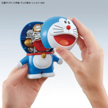 Load image into Gallery viewer, Figure-rise Mechanics Doraemon