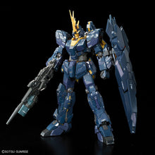 Load image into Gallery viewer, RG 1/144 Unicorn Gundam 02 Banshee Norn