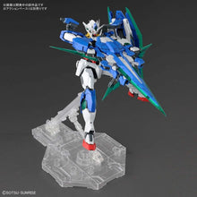 Load image into Gallery viewer, MG 1/100 00 Qan[T] Full Saber