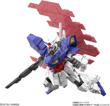 Load image into Gallery viewer, HG 1/144 AMS-123X-X Moon Gundam