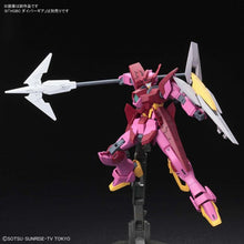 Load image into Gallery viewer, HGBD 1/144 Impulse Gundam Lancier