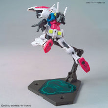 Load image into Gallery viewer, HGBD 1/144 GBN Base Gundam