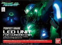 Load image into Gallery viewer, PG 1/60 Exia LED Unit