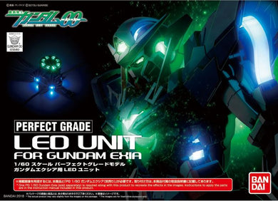 PG 1/60 Exia LED Unit