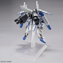 Load image into Gallery viewer, MG 1/100 EX-S Gundam S Gundam