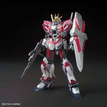 Load image into Gallery viewer, HG 1/144 Narrative Gundam C-packs