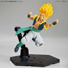Load image into Gallery viewer, Figure-rise standard DBZ Gotenks