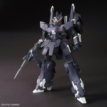 Load image into Gallery viewer, HGUC 1/144 ARX-014S Silver Bullet Suppressor