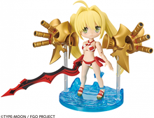 Load image into Gallery viewer, Petitrits Fate Grand Order Caster Nero Claudius