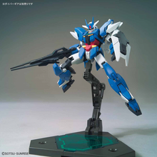 Load image into Gallery viewer, HGBD:R 1/144 Earthree Gundam