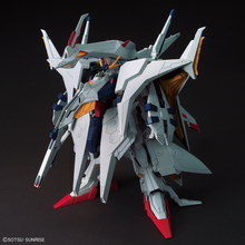 Load image into Gallery viewer, HGUC 1/144 RX-104 Penelope