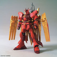 Load image into Gallery viewer, HGBD:R 1/144 Nu V-Zeon