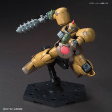 Load image into Gallery viewer, HGFC 1/144 JDG-009X Death Army