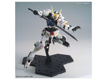 Load image into Gallery viewer, MG 1/100 IBO Barbatos