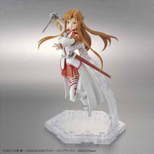 Load image into Gallery viewer, Figure-Rise SAO Asuna