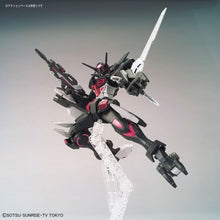 Load image into Gallery viewer, HGBD:R 1/144 Gundam G-Else