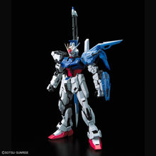 Load image into Gallery viewer, PG 1/60 Perfect Strike Gundam