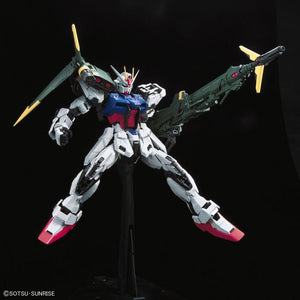 PG 1/60 Perfect Strike Gundam