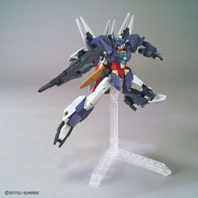 Load image into Gallery viewer, HGBD:R 1/144 URAVEN GUNDAM