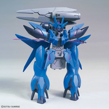 Load image into Gallery viewer, HGBD:R 1/144 ALUS EARTHREE GUNDAM