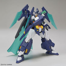 Load image into Gallery viewer, HGBD:R 1/144 Gundam Try Age Magnum