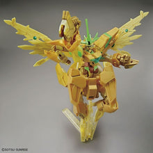 Load image into Gallery viewer, HGBD:R RE:Rising Gundam