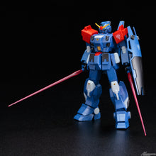 Load image into Gallery viewer, HGUC 1/144 Blue Destiny Unit 2 Exam (Metallic Gloss) (Convention Exclusive)
