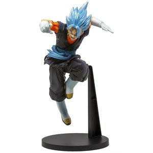 Banpresto Dragon Ball Super Saiyan God Vegito