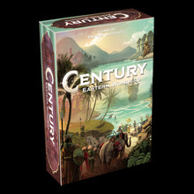 Load image into Gallery viewer, Century: Eastern Wonders