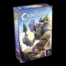 Load image into Gallery viewer, Century : Golem