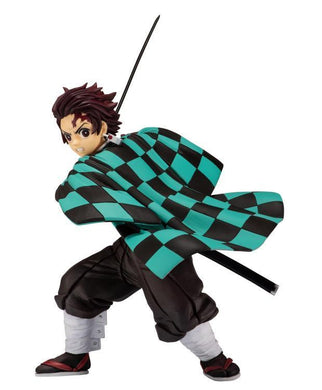 Demon Slayer / Kimetsu no Yaiba: Ichibansho Tanjiro Kamodo (the second)