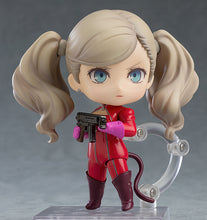 Load image into Gallery viewer, Persona 5 Nendoroid 1143 Ann Takamaki
