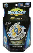 Load image into Gallery viewer, Beyblade Burst B-144 Zwei Longinus
