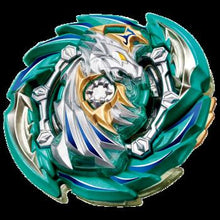 Load image into Gallery viewer, Beyblade Burst B-148 Heaven Pegasus