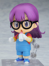 Load image into Gallery viewer, Dr.Slump Nendoroid 900 Arale Chan