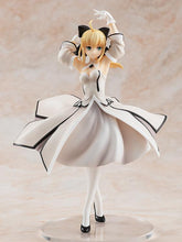 Load image into Gallery viewer, Fate / Grand Order: Pop Up Parade Saber Lily (Altria Pendragon) Second Ascension