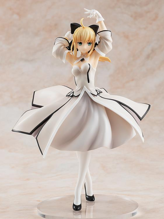 Fate / Grand Order: Pop Up Parade Saber Lily (Altria Pendragon) Second Ascension