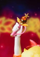 Load image into Gallery viewer, Sailor moon: S.H.Figuarts Super Sailor Venus