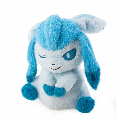 Pokemon: Plush 12