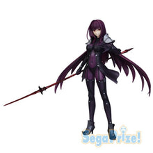 Load image into Gallery viewer, Fate / Estella Link:  SPM Scathach