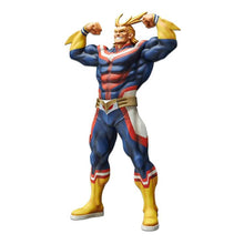 Load image into Gallery viewer, MHA: Grandista All Might