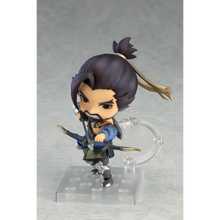 Load image into Gallery viewer, Nendoroid 839 Overwatch Hanzo