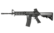 Load image into Gallery viewer, G&G CM16 Raider-L