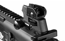 Load image into Gallery viewer, AEG CM16 Raider-L