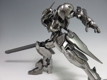 Load image into Gallery viewer, HG IBO 1/444 Barbatos Lupus (Iron Blooded Coating) (Convention Exclusive)