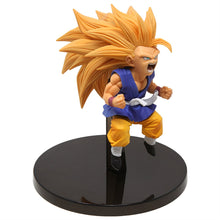 Load image into Gallery viewer, DBZ: FES Son Goku Super Saiyan 3
