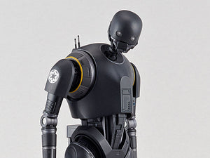 Star Wars 1/12 K-2SO