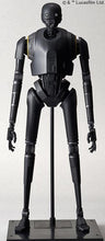 Load image into Gallery viewer, Star Wars 1/12 K-2SO