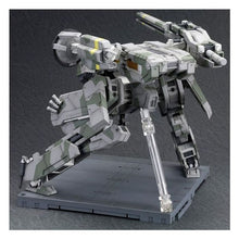 Load image into Gallery viewer, MGS 1/100 Metal Gear Rex